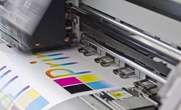 digitaldruck-cover